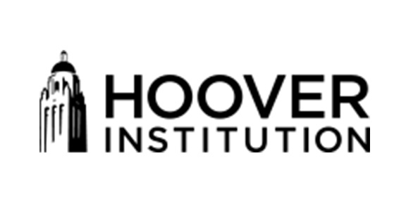 Research Support Grant in the Hoover Institution Archives RFE/RL Collections