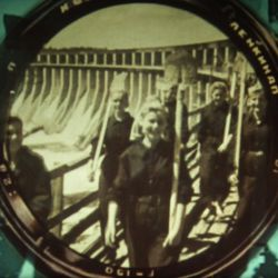 Soviet Propaganda Film Collection