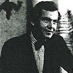 Mark Palmer, 1941-2013