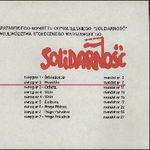 Online Access to two Polish Samizdat Collections