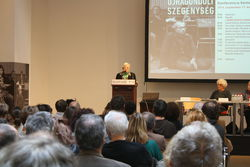 Poverty Revisited conference videos available online