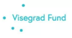 Visegrad Scholarships at Blinken OSA for academics, artists and journalists