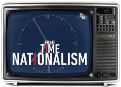 Prime Time Nationalism: The Manipulative Role of State Television in the Aftermath of the Yugoslav Wars