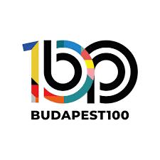 Budapest 100 - Blinken OSA