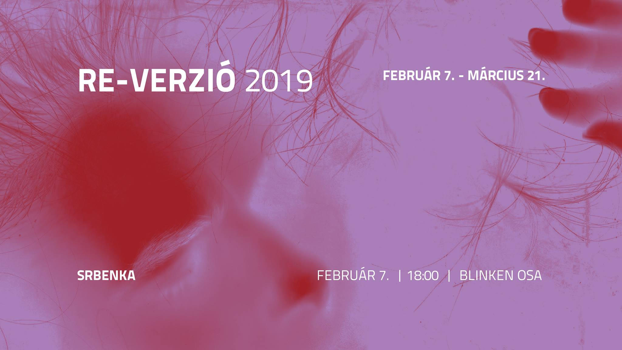 Encore screenings of popular films from Verzió 15