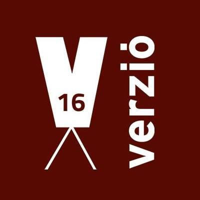 Sharpen your perspective – The 16th Verzio Film Festival is coming soon