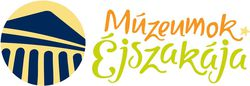 Blinken OSA – Night of the Museums, June 27, 2020 – Online