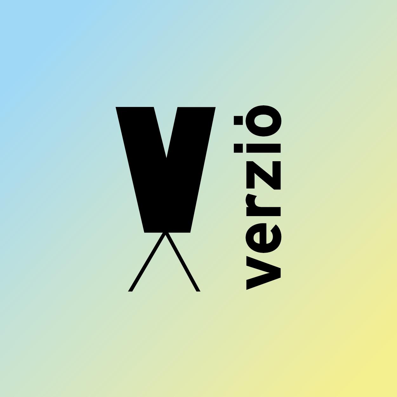 Re:Verzió 2020