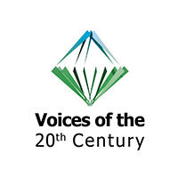 Voices of the 20th Century Archive