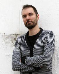 József Gábor Bóné