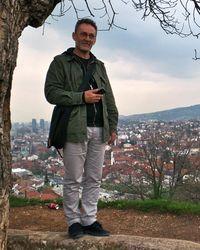 Csaba Szilágyi