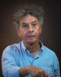 István Rév