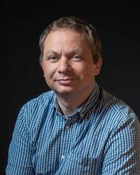 Márk László-Herbert